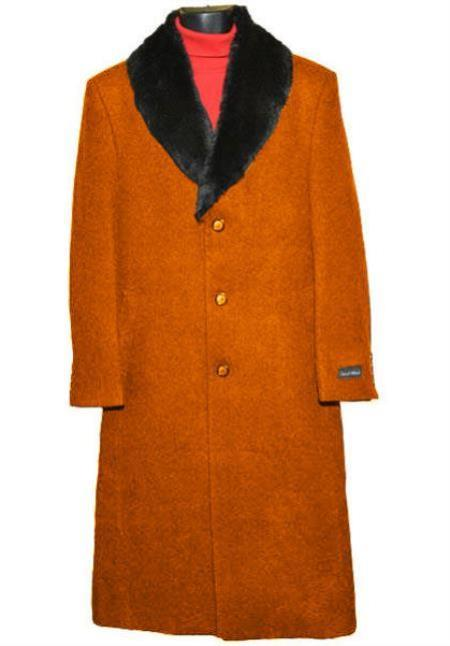Trench-Coat-Rust-Single-Breasted-Raincoats-40024.jpg