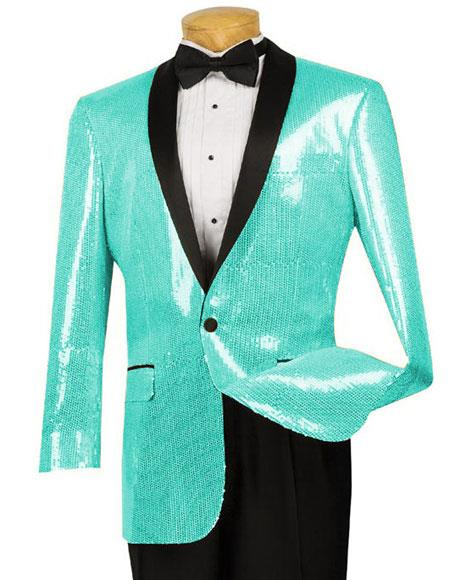 Turquoise-Color-Dinner-Jacket-35757.jpg