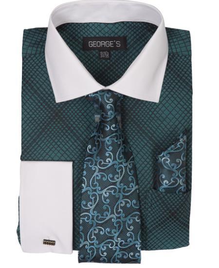 Turquoise-Color-Shirt-Tie-Set-28423.jpg
