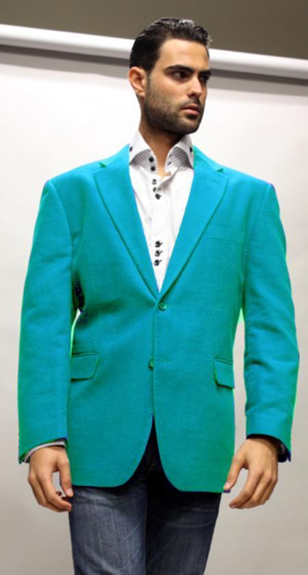 Turquoise-Color-Velvet-Sportcoat-11461.jpg