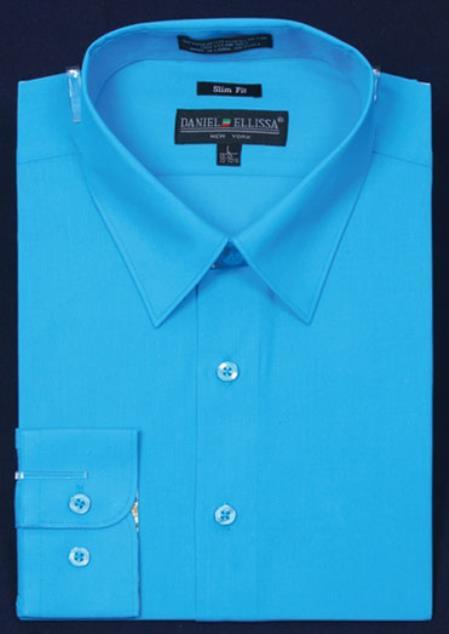 Turquoise-Slim-Fit-Dress-Shirt-17308.jpg