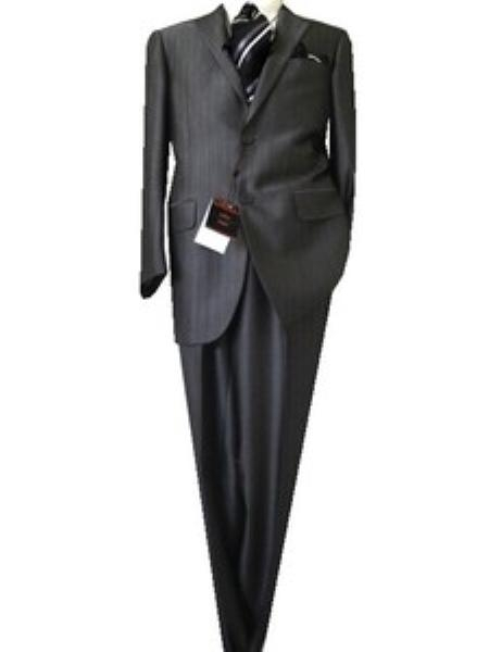 Two-Bbuttons-Gray-Suit-7959.jpg