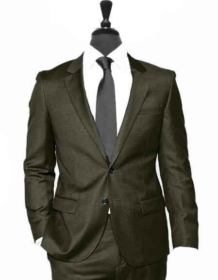 Two-Button-Alberto-Nardoni-Suit-32736.jpg