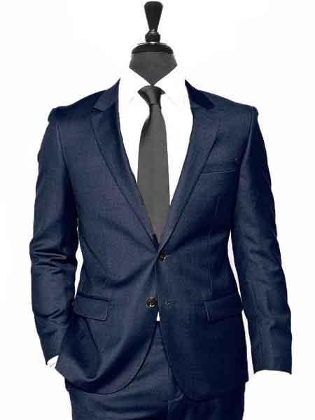 Two-Button-Alberto-Nardoni-Suit-32738.jpg