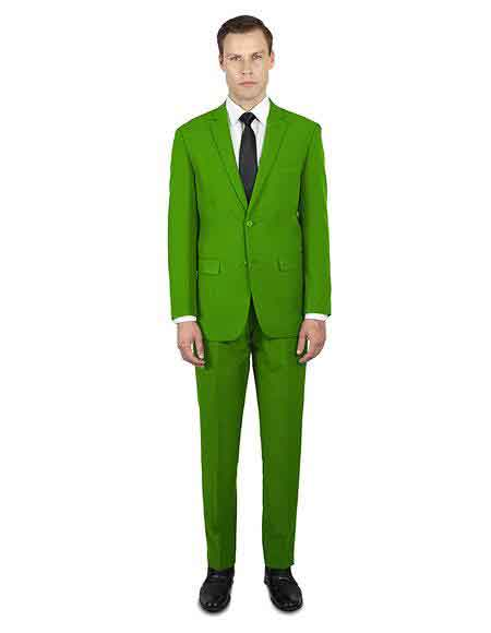 Two-Button-Apple-Green-Suit-37321.jpg
