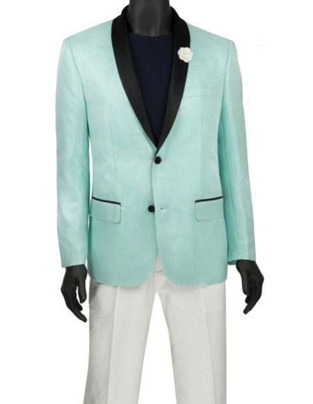 Two-Button-Aqua-Color-Blazer-38393.jpg