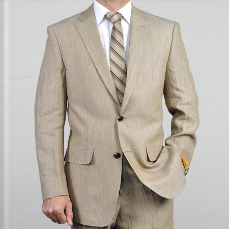 Two-Button-Beige-Color-Suit-12106.jpg