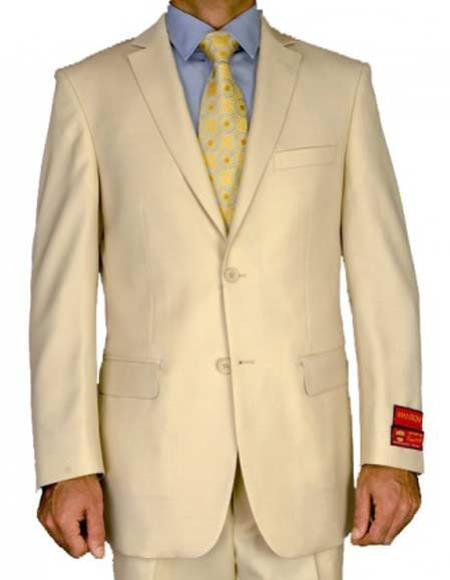 Two-Button-Beige-Color-Suit-29800.jpg