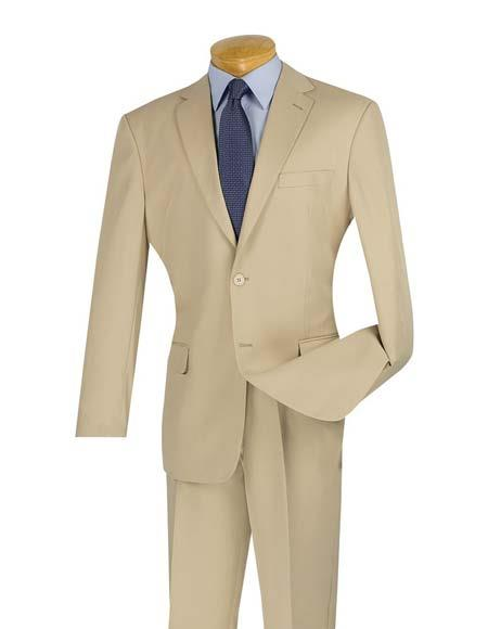 Two-Button-Beige-Color-Suit-30936.jpg