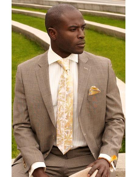 Two-Button-Beige-Color-Suit-34307.jpg