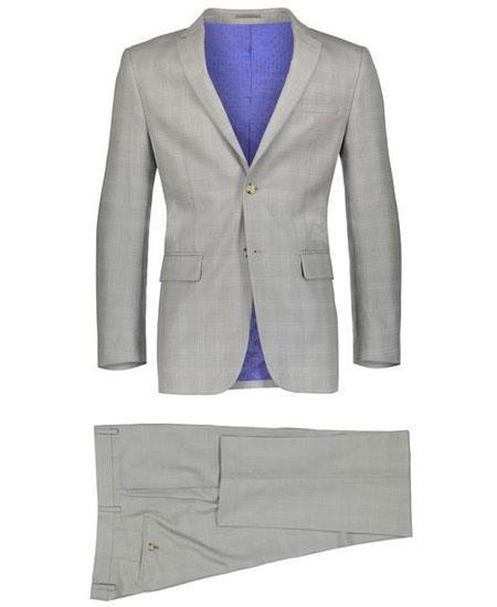 Two-Button-Beige-Color-Suit-39412.jpg