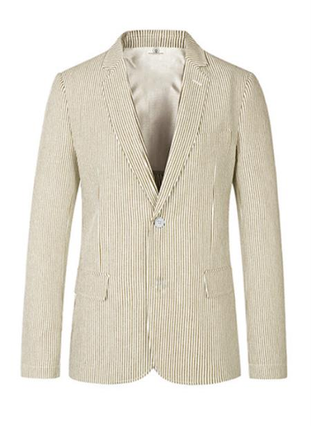 Two-Button-Beige-Sport-Coat-33428.jpg