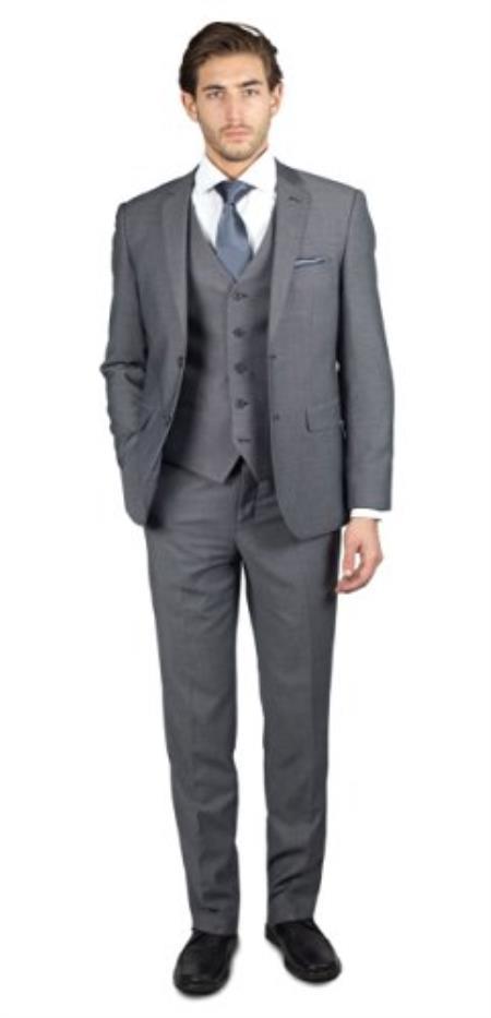 Two-Button-Birdseye-Grey-Suit-28650.jpg