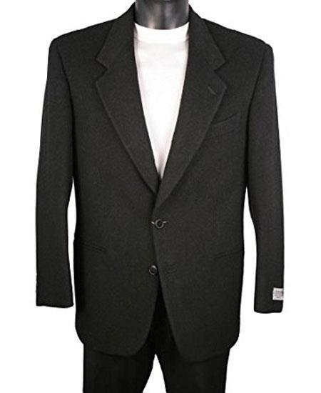 Two-Button-Black-Blazer-39423.jpg