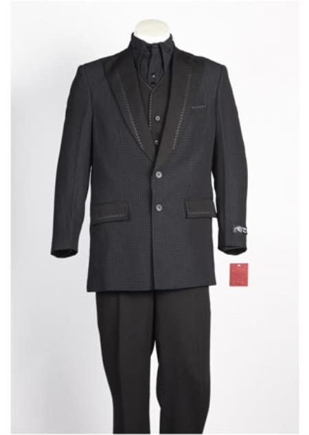 Two-Button-Black-Blue-Suit-27818.jpg