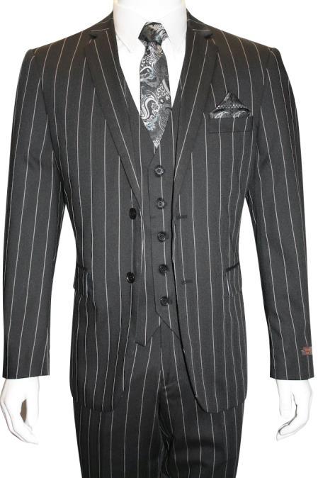 Two-Button-Black-Color-Suits-33124.jpg