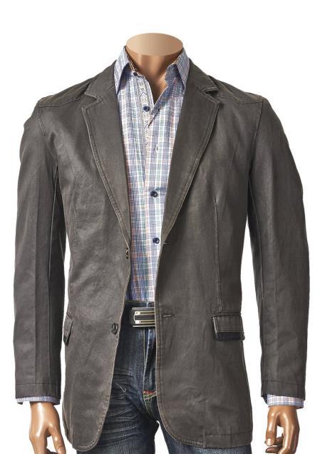 Two-Button-Black-Cotton-Blazer-35838.jpg