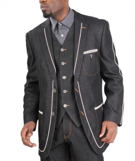 Two-Button-Black-Denim-Suit-21314.jpg