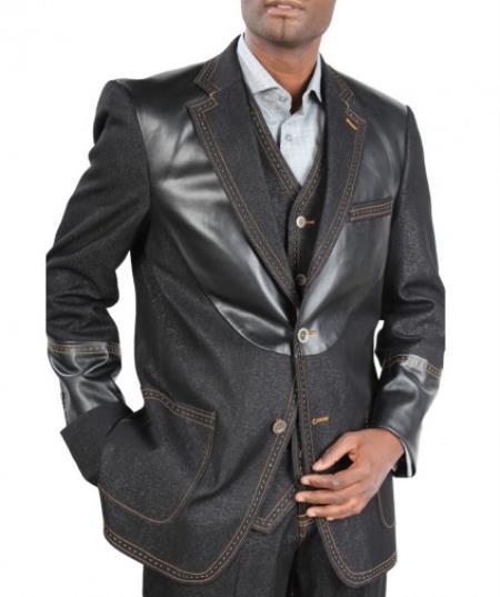Two-Button-Black-Denim-Suit-21315.jpg