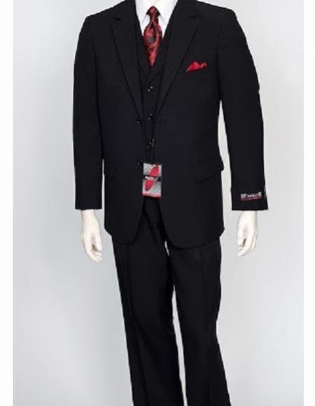 Two-Button-Black-Dress-Suit-30081.jpg