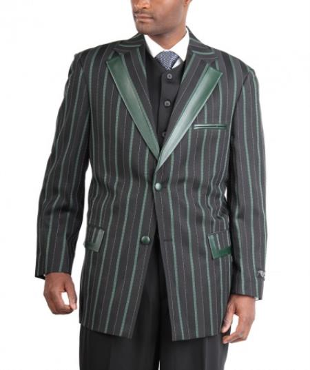 Two-Button-Black-Emerald-Suit-21319.jpg