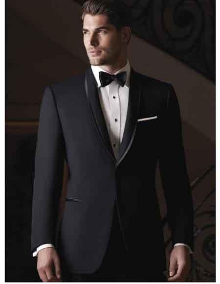 Two-Button-Black-Fit-Suit-37868.jpg