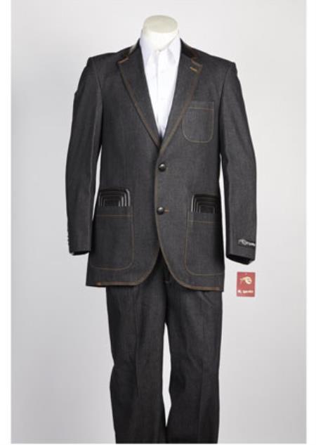 Two-Button-Black-Jean-Suit-27844.jpg