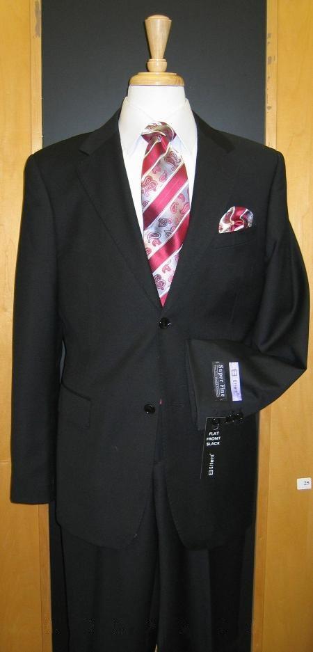 Two-Button-Black-Laple-Suit-2405.jpg
