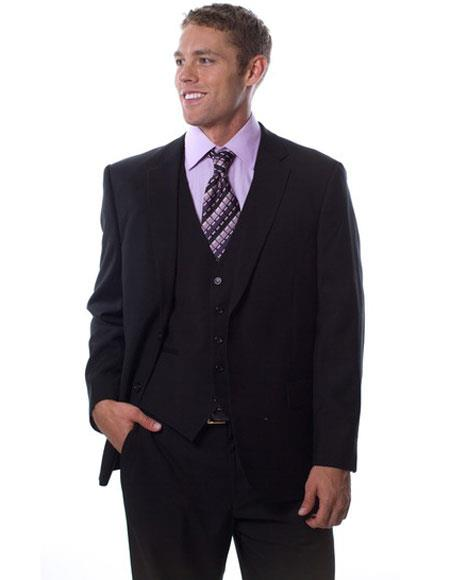 Two-Button-Black-Lined-Suit-37669.jpg