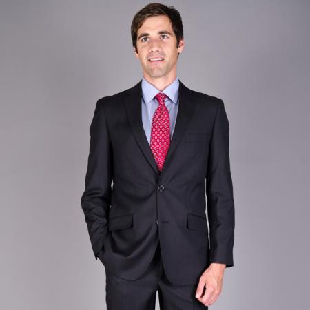Two-Button-Black-Mens-Suit-13854.jpg