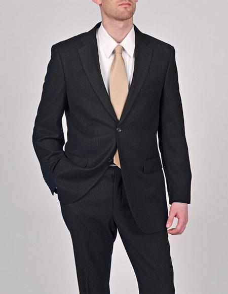 Two-Button-Black-Pinstripe-Suit-37672.jpg