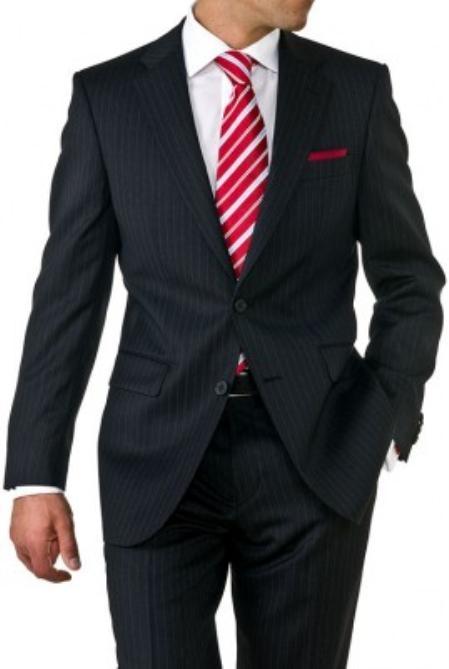 Two-Button-Black-Pinstripe-Suit-7344.jpg
