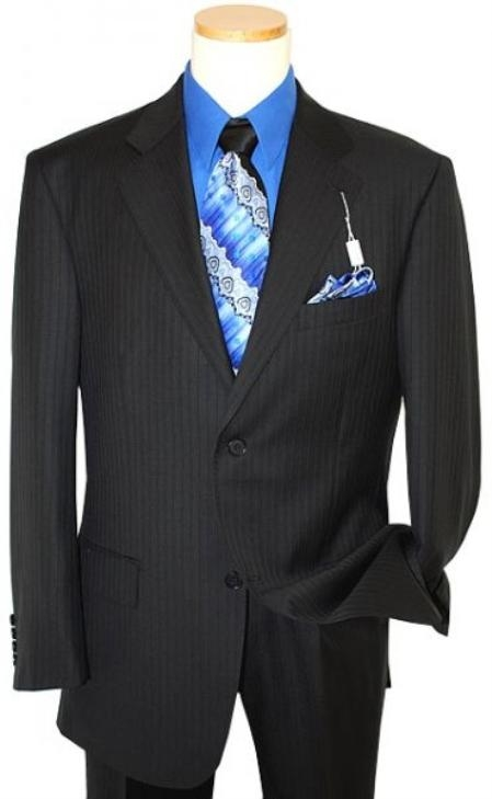 Two-Button-Black-Pinstripe-Suit-7345.jpg