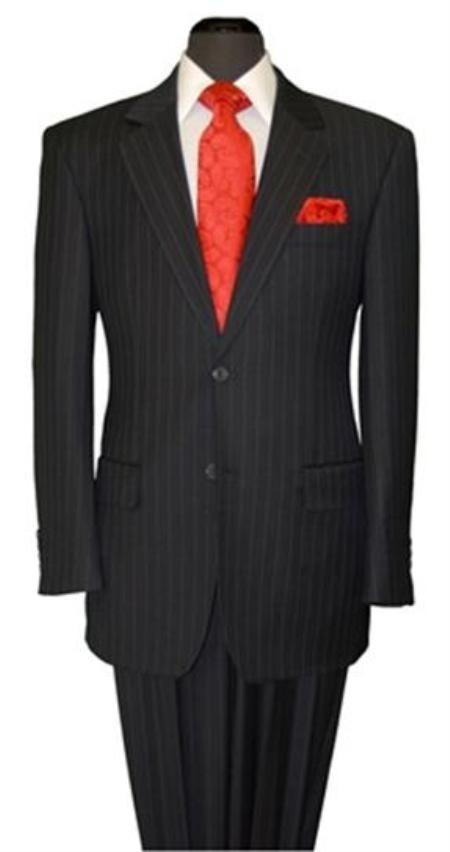 Two-Button-Black-Pinstripe-Suit-7346.jpg