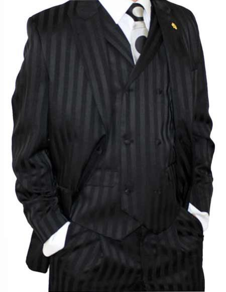 Two-Button-Black-Polyester-Suit-29760.jpg