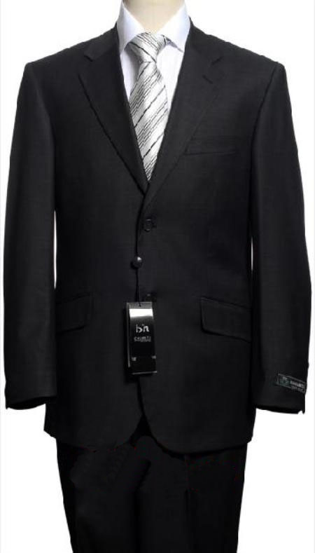 Two-Button-Black-Rayon-Suits-1967.jpg