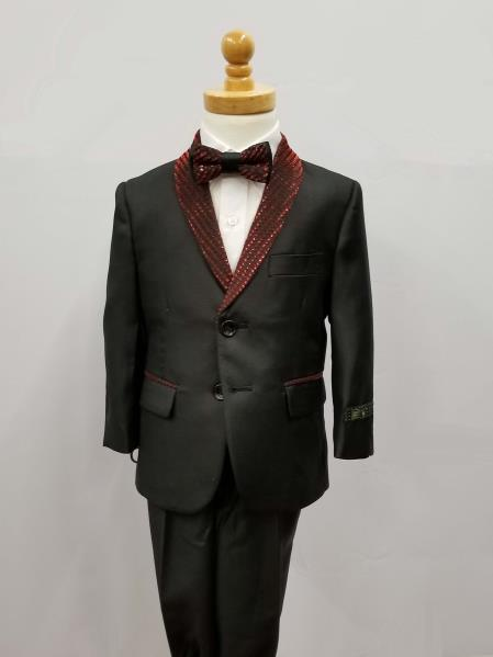 Two-Button-Black-Red-Suit-39820.jpg