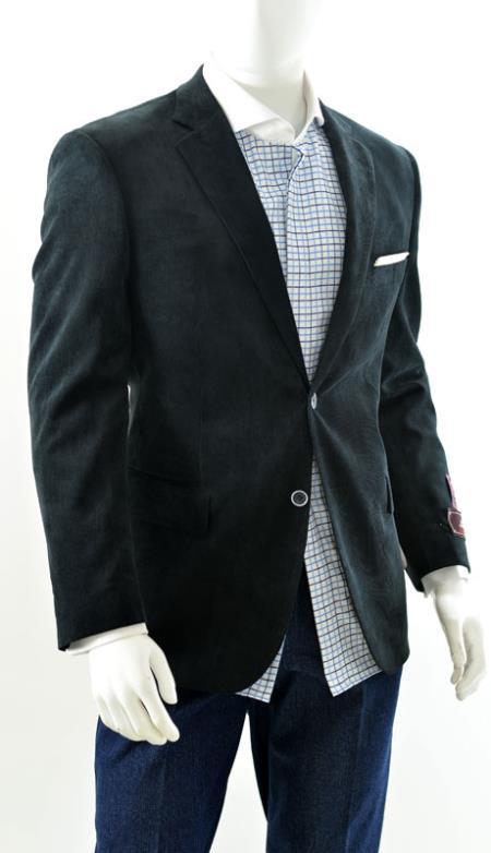 Two-Button-Black-Sportcoat-21371.jpg