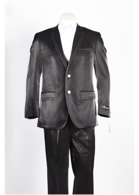Two-Button-Black-Suit-28063.jpg