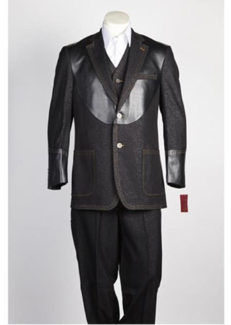 Two-Button-Black-Suit-28083.jpg