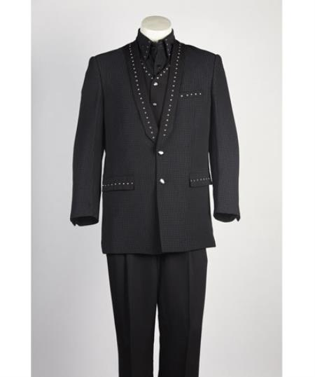 Two-Button-Black-Suit-28228.jpg