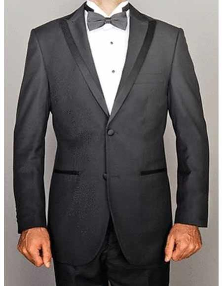 Two-Button-Black-Suit-30048.jpg