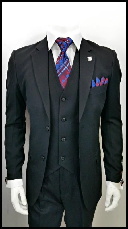 Two-Button-Black-Suit-32859.jpg