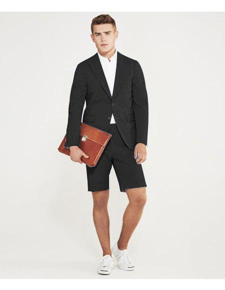Two-Button-Black-Suit-39545.jpg