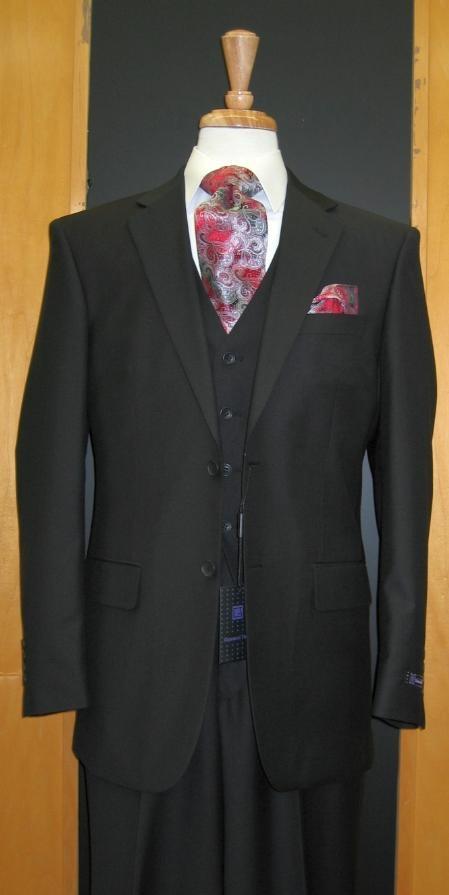 Two-Button-Black-Suit-4976.jpg