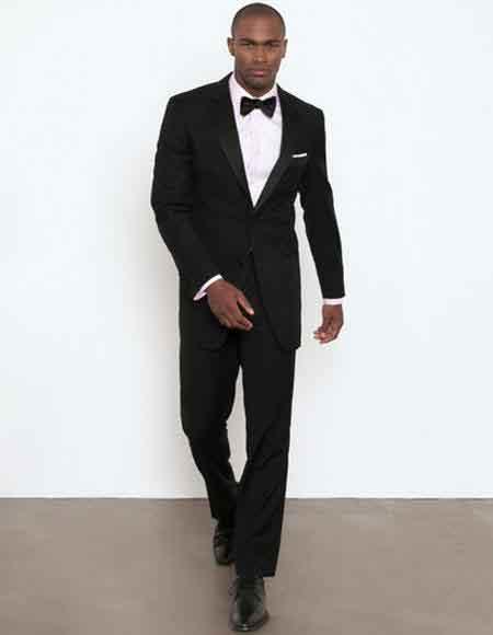 Two-Button-Black-Tuxedo-Jacket-37196.jpg