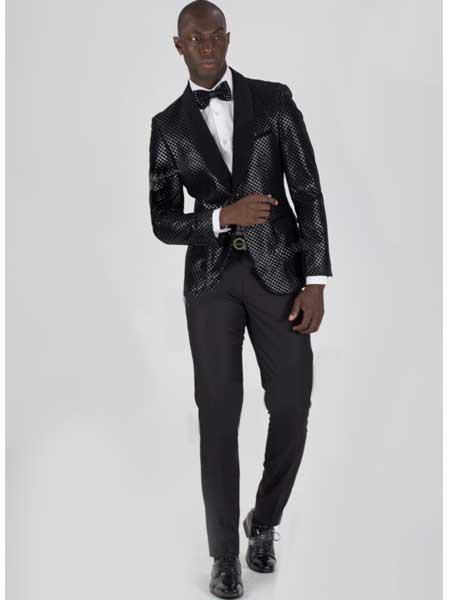 Two-Button-Black-Velvet-Blazer-28352.jpg