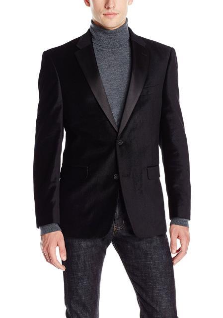 Two-Button-Black-Velvet-Blazer-38143.jpg