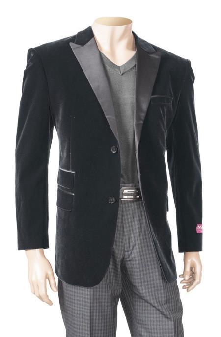 Two-Button-Black-Velvet-Blazer-38148.jpg
