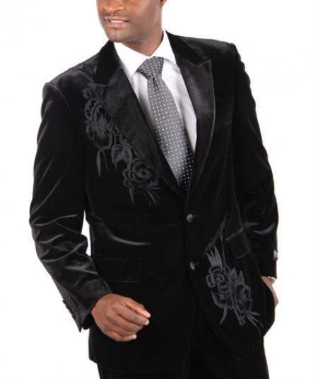 Two-Button-Black-Velvet-Suit-21318.jpg
